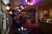 Bruiloft.DJ bij Trouwlocatie Restaurant Winkk Dongen